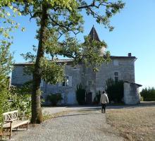1994-chateau-musee-du-cayla-tarn.jpg
