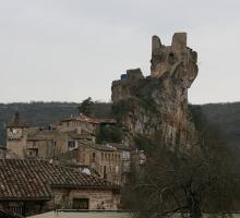 1996-chateau-penne-du-tarn.jpg