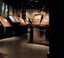 1999-musee-du-catharisme-1.jpg