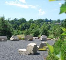 2008-les-jardins-de-colette-varetz-correze.jpg