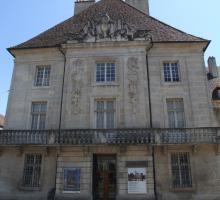 2009-musee-des-beaux-arts-de-dole-jura-bourgogne-franche-comte.jpg