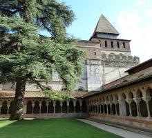 2010-abbaye-cloitre-moissac-tarn-et-garonne.jpg