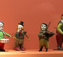 2013-musee-du-jouet-moirans-en-montagne-jura-bourgogne-franche-comte.jpg
