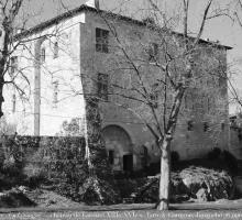 2018-chateau-johan-de-cardailhac.jpg