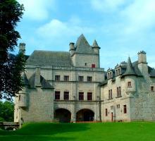 2030-chateau-de-sedieres-clergoux-correze.jpg