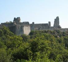 2034-chateau-de-comborn-orgnac-sur-vezere-correze.jpg
