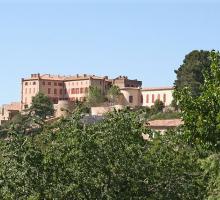 2036-chateau-la-verdiere-var.jpg