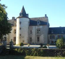 2037-chateau-de-rilhac-xaintrie-correze.jpg