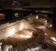 2038-musee-de-borda-dax-landes-nouvelle-aquitaine.jpg