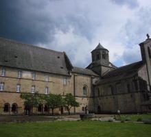 2043-abbaye-aubazine-correze.jpg