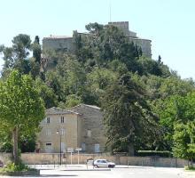 2044-chateau-d'ansouis-vaucluse.jpg