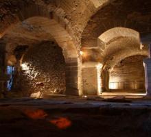 2047-les-caves-du-palais-saint-firmin-1.jpg