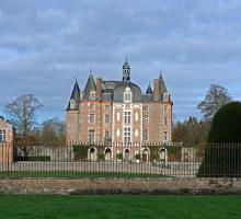 2056-chateau-de-la-ferte-imbault-loir-et-cher-centre-val-de-loire.jpg