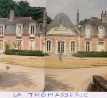 2058-chateau-de-la-thomasserie-vallieres-les-grandes-loir-et-cher-centre-val-de-loire.jpg