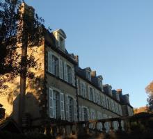 2060-chateau-de-montmarin-sarge-sur-braye-loir-et-cher-centre-val-de-loire.jpg