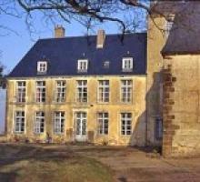 2061-chateau-des-radrets_sarge-sur-braye-loir-et-cher-centre-val-de-loire.jpg