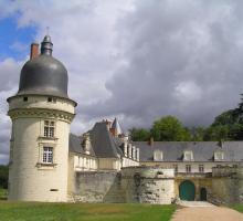 2062-chateau-du-gue-pean-monthou-sur-cher-loir-et-cher-centre-val-de-loire.jpg