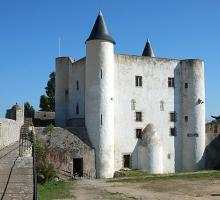 2065-le-chateau-noirmoutier-vendee.jpg