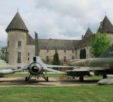 2071-chateau-de-savigny-les-beaune-cote-d-or.jpg