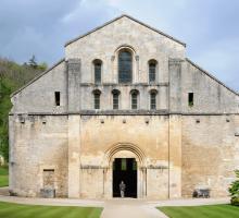 2075-abbaye-de-fontenay-montbard-cote-dor.jpg