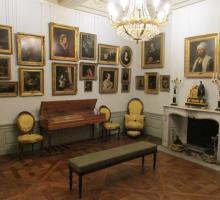 2079-musee-magnin-dijon-cote-d-or-bourgogne.jpg