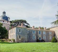 2081-chateau-bessay-vendee.jpg
