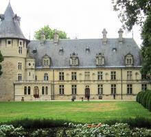 2083-chateau-de-montigny-sur-aube-cote-dor.jpg