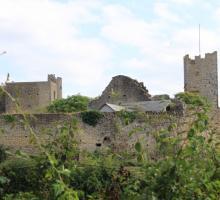 2088-chateau-de-vic-sous-thil-cote-dor.jpg