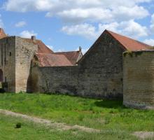 2090-chateau-d-eguilly-cote-dor-bourgogne.jpg