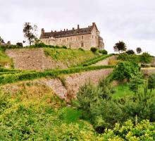 2098-chateau-la-roche-jagu-cote-darmor-ploezal.jpg