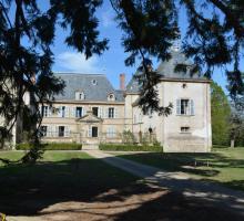 2102-chateau-de-vaugirard-champdieu-loire-auvergne-rhone-alpes.jpg