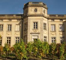 2103-chateau-de-boen-sur-lignon-loire-auvergne-rhone-alpes.jpg