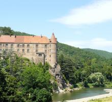2108-chateau_de_lavoute-polignac_lavoute-sur-loire_haute-loire-auvergne-rhone-alpes.jpg