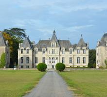 2109-chateau_de_vair-vair-sur-loire-loire-atlantique-bretagne.jpg
