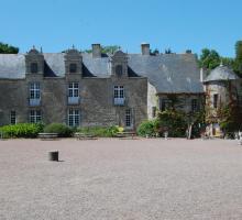 2110-chateau-de-careil_-guerande-loire-atlantique-bretagne.jpg