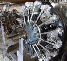 2111-musee-aeronautique-de-la-presqu'il-cote-d'amour-la-baule-escoublac-loire-atlantique-bretagne.jpg