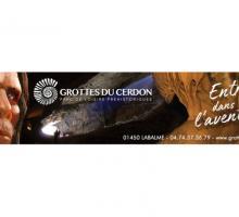 237-grotte-cerdon-01-1(2).jpg
