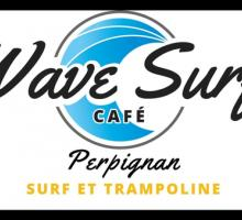 262-logo-wave-surf-cafe.jpg