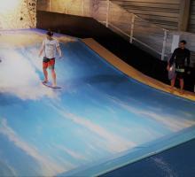 278-wave-surf-cafe-perpignan-66-2.jpg