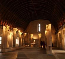 57-abbaye-de-cluny-saone-et-loire-2.jpg