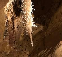 811-les-grottes-de-maxange-le-buisson-de-cadouin-dordogne.jpg