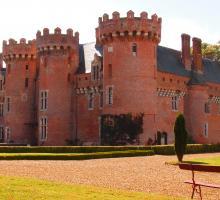 813-chateau_de_villebon-eure-et-loir.jpg