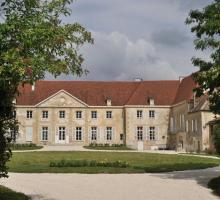 820-chateau-de-gudmont-haute-marne.jpg