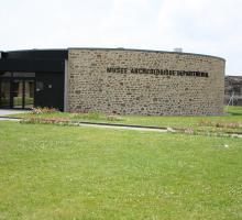 823-musee-archeologique-de-jublains-haute-marne.jpg