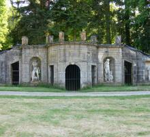 827-chateau-gerbeviller-nymphee-meurthe-et-moselle.jpg
