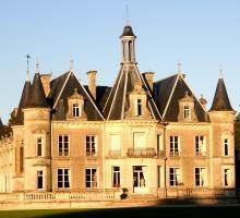 831-chateau-de-thillombois-meuse.jpg