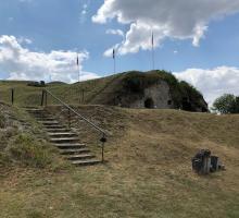 832-fort-de-troyon-meuse.jpg