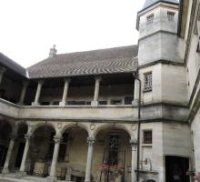 835-musee-de-la-princerie-meuse.jpg