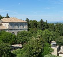 842-villeneuve_les_avignon_jardin-de-l'abbaye-saint-andre-gard.jpg