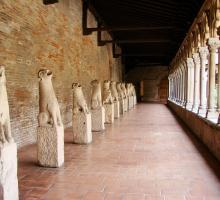 845-musee_des_augustins_toulouse_.jpg